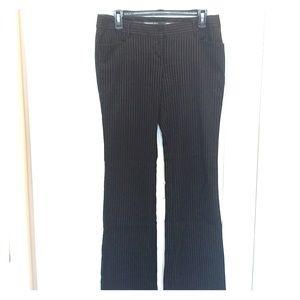 Express Stylist pants